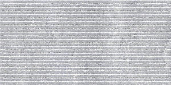 deco crossland gris 45×90