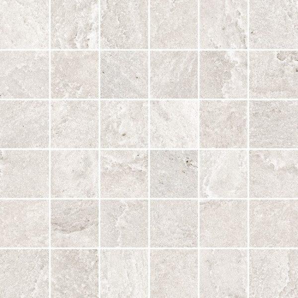 mosaico crossland almond 30x30 600x600