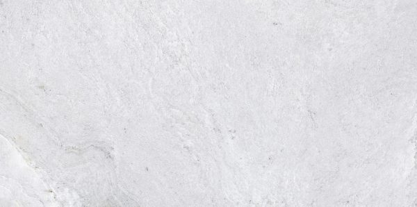rect crossland blanco 119,1x59,1 600x298