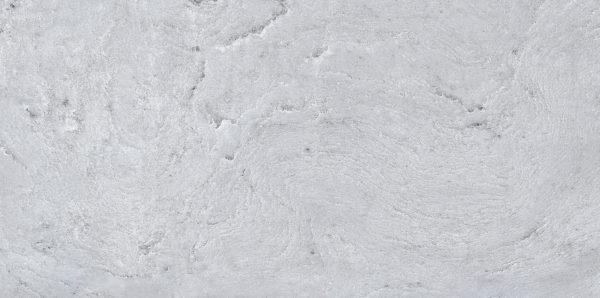 rect crossland gris 119,1x59,1 600x298