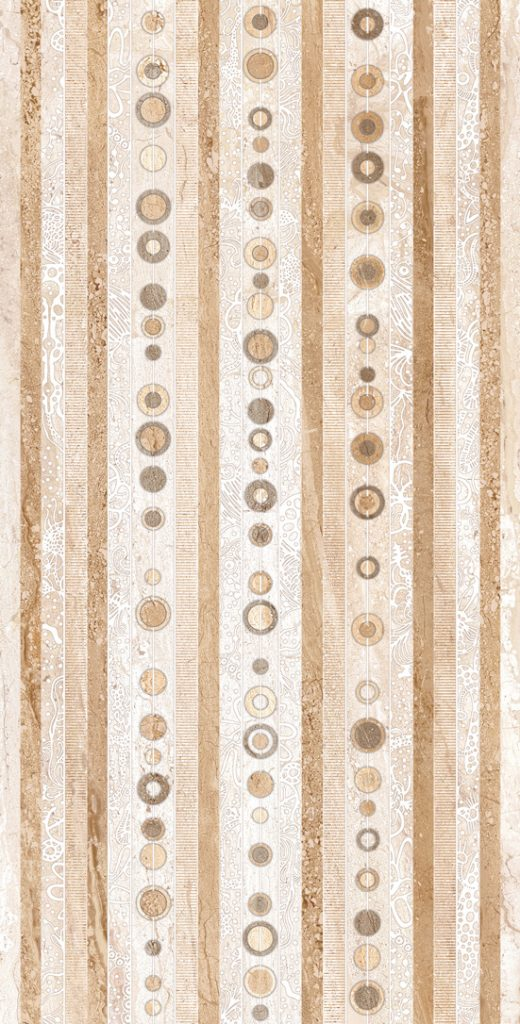 deco daino natural 34×67