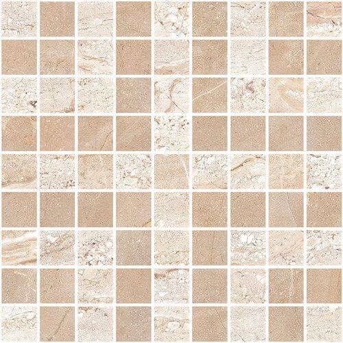 mosaico daino 29,7x29,7