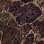 taco marmol pulido 3×3