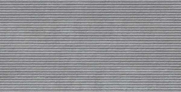 deco district gris 32×62,5