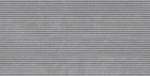 deco district gris 32x62,5 600x307