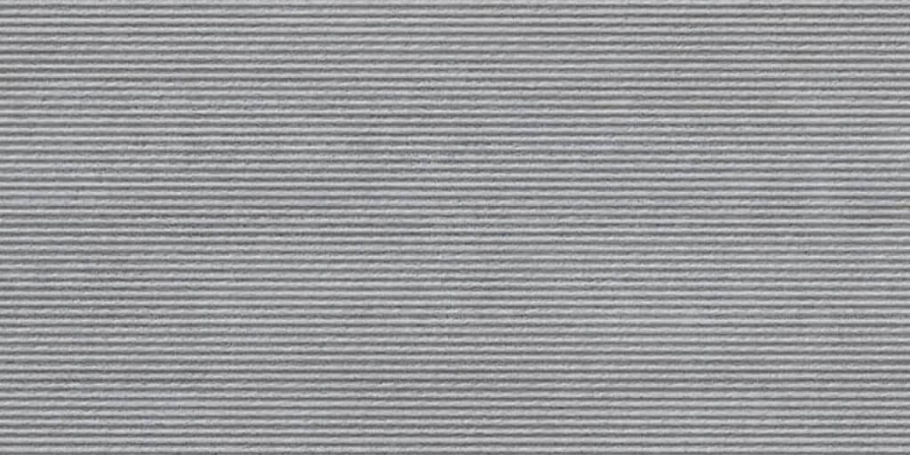 deco district gris 45x90 1024x512