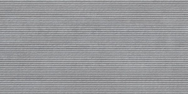 deco district gris 45x90 600x300