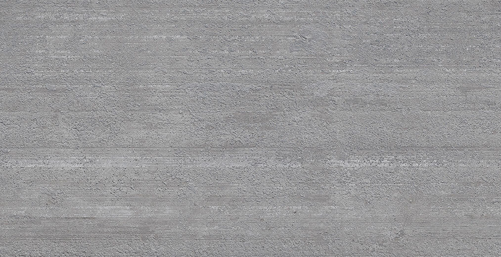 district gris 32x62,5