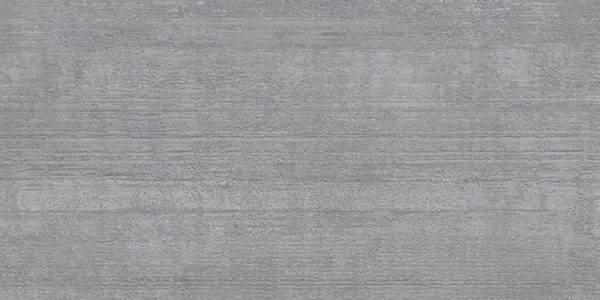 district gris 45x90 600x300