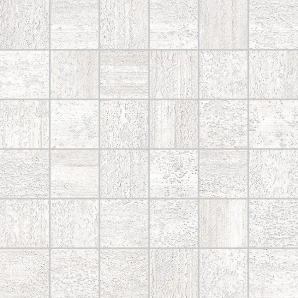 mosaico district blanco 600x600