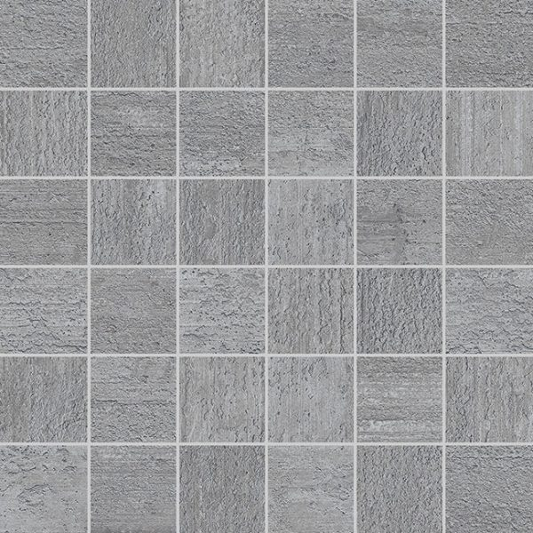 mosaico district gris 600x600
