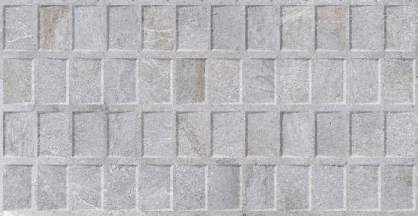 deco dover gris 32x62,5 600x310