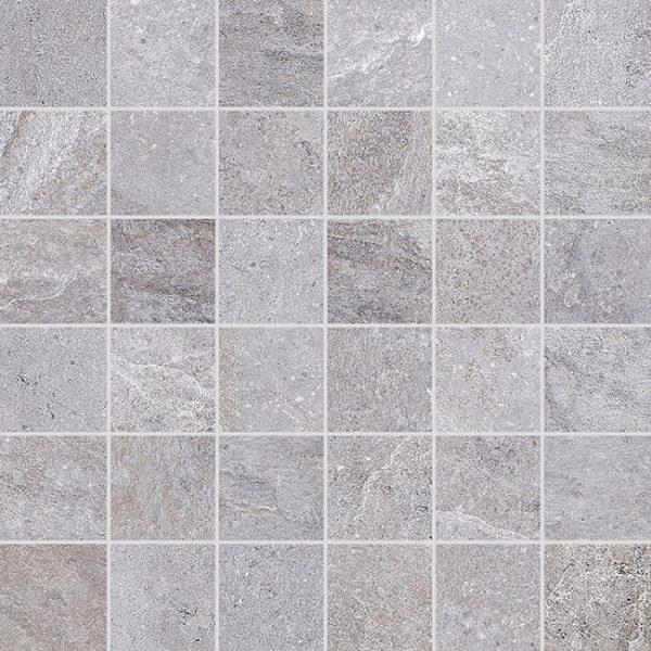 mosaico dover gris