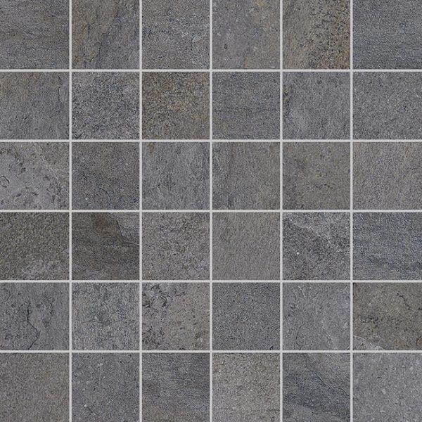 mosaico dover marengo 600x600