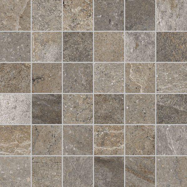 mosaico dover natural 600x600