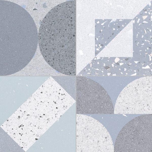 fusion blue 33,15×33,15