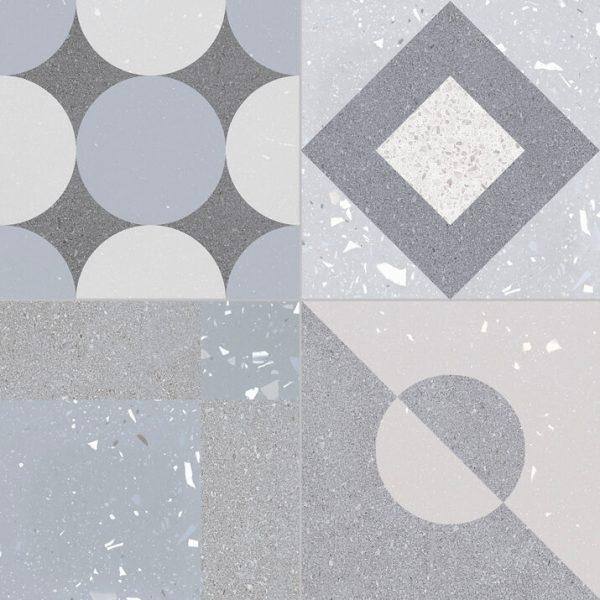 fusion grey 33,15×33,15