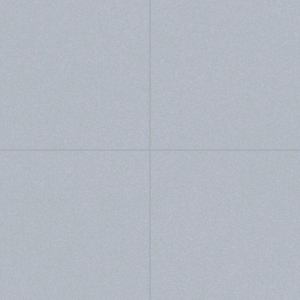 neutral gris 33,15x33,15 600x600