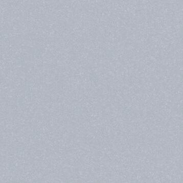 taco neutral gris 16,5x16,5