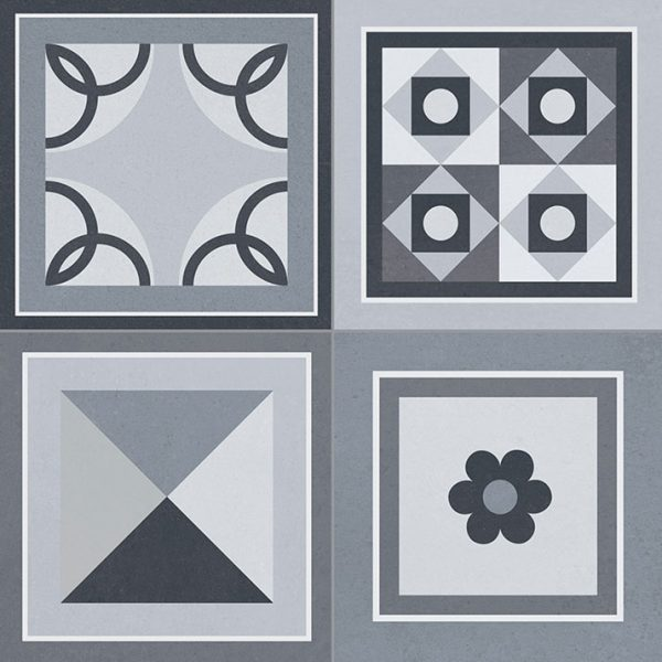 grenier black 33,15×33,15
