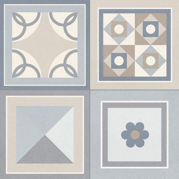 grenier grey 33,15×33,15