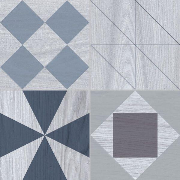 kaleido blue 33,15x33,15 1 600x600