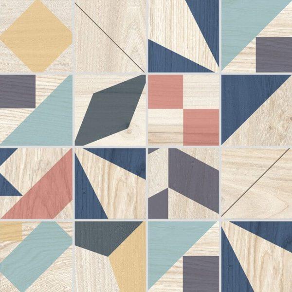 mosaico kaleido mix 30x30 600x600
