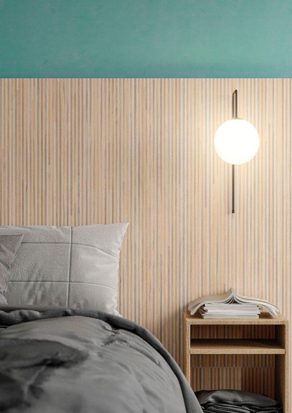 foto lama haya natural dormitorio