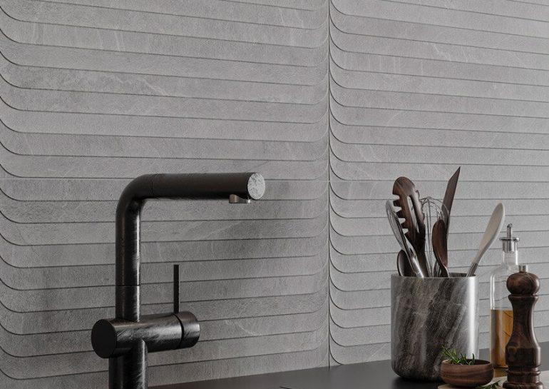 detalle cocina deco lavik grey