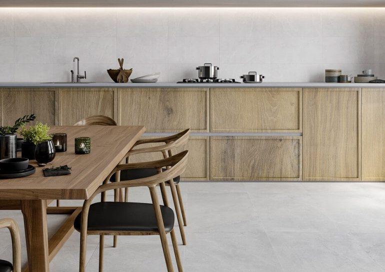 foto cocina lavik pearl