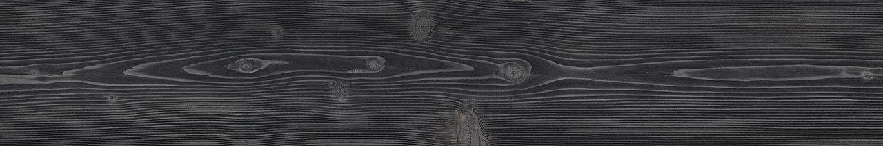 lumber black
