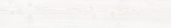 lumber white 600x100