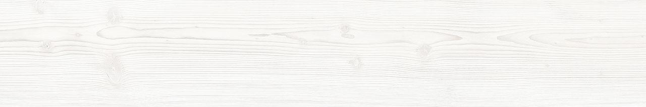 lumber white