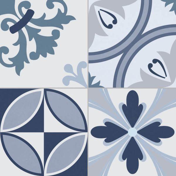 lumier blue 33,15×33,15