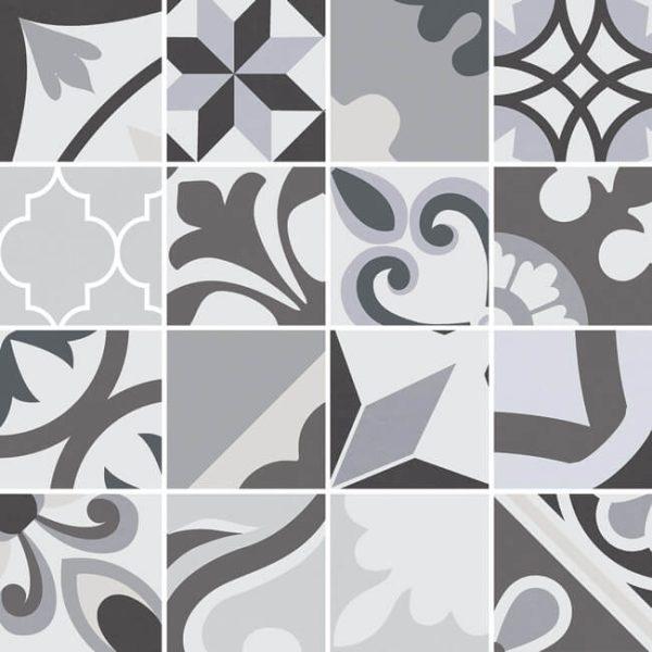 mosaico lumier black 30x30 600x600 - mosaico lumier black 30x30