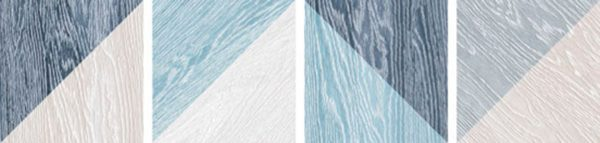 taco melange blue 16,5×16,5