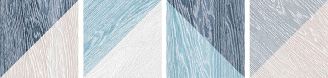 taco melange blue 16,5x16,5