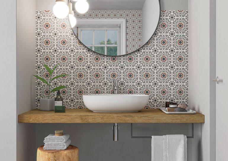 foto musa grey banyo