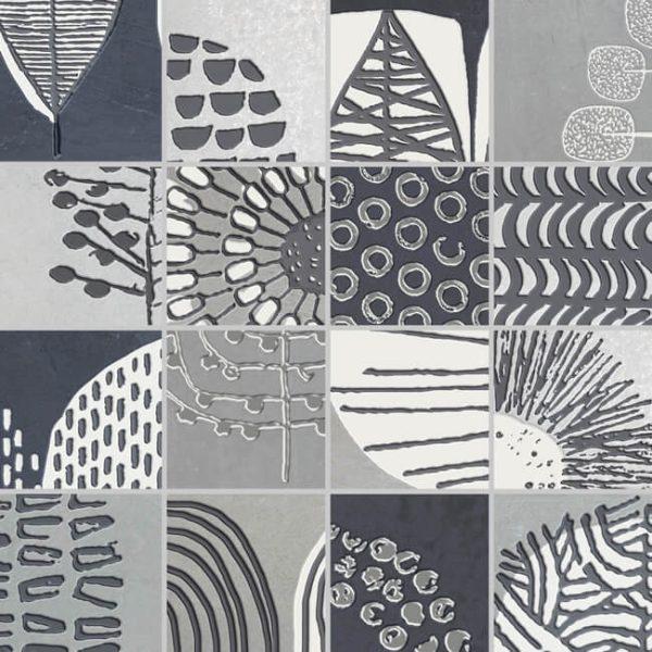 mosaico nairobi gris 2 600x600