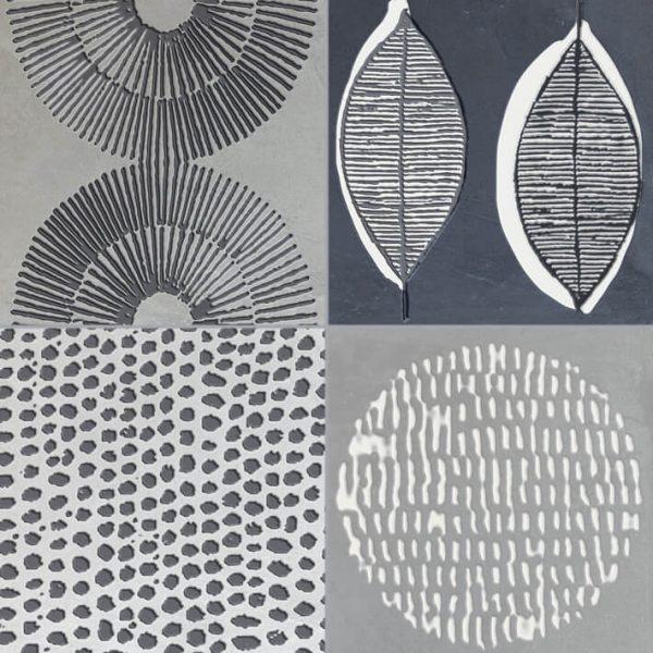 nairobi gris 33,15×33,15
