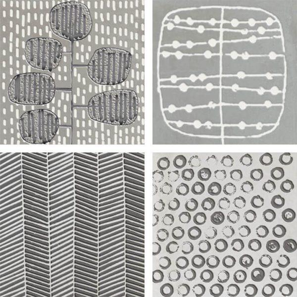 taco nairobi gris 16,5x16,5 600x600