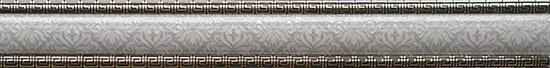moldura vesta perla 4,2x34