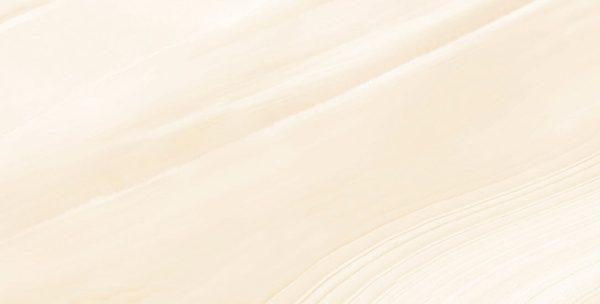 opal crema