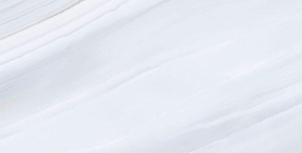 opal perla 34×67