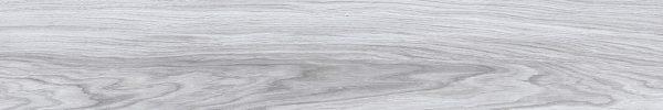 oregon gris 15×90