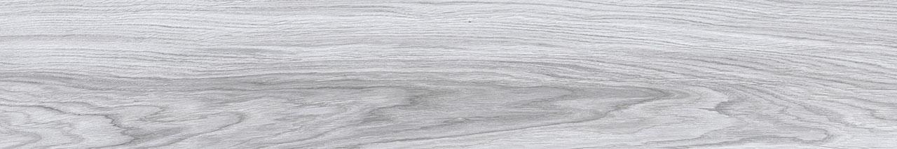 oregon gris 15x90