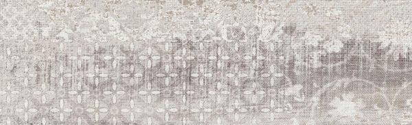 deco origen gris 20,2×66,2