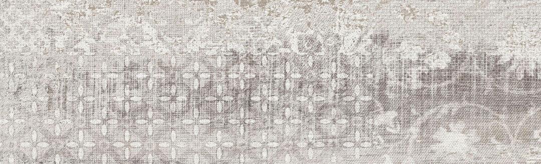 deco origen gris 20,2x66,2
