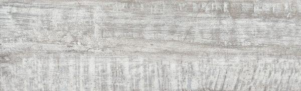 origen antislip gris 20,2x66,2 600x183