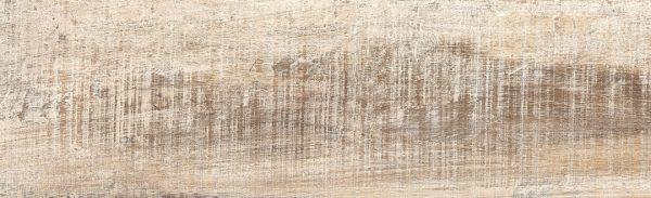 origen antislip miel 20,2×66,2